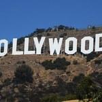 USA: Makabryczne odkrycie przy słynnym napisie Hollywood
