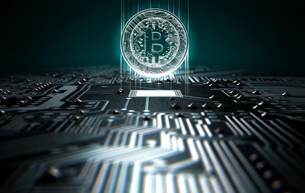 USA: Manipulacje bitcoinem na celowniku śledczych /©123RF/PICSEL