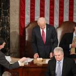 USA: Męki dwupartyjności