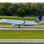 USA: Mężczyzna wyskoczył z samolotu podczas kołowania