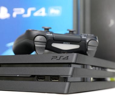 USA mierzą się z poważnym niedoborem konsol PlayStation 4 i Xbox One