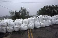 USA: Nadciąga huragan Ida