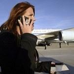 USA najlepiej wykorzystują telekomunikację