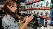 USA: Najpopularniejsze gry 2011 roku