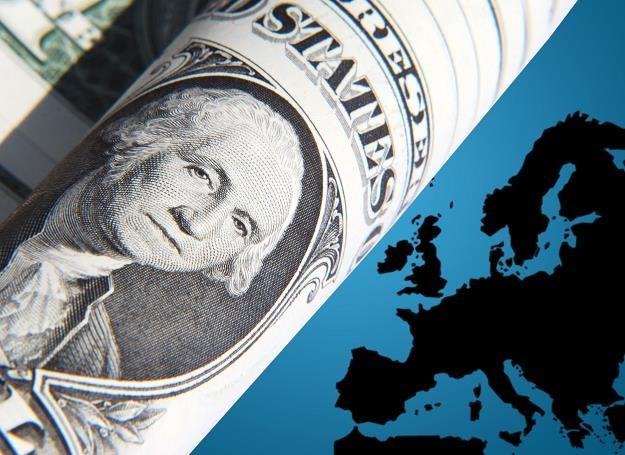 USA nałożą dodatkowe cła na towary z UE /©123RF/PICSEL