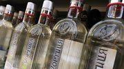 USA nałożyły sankcje na firmy, które sprzedają Korei Północnej alkohol i papierosy