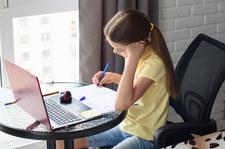 USA: Nauczyciele kontrolowali komputery uczniów. Sprawdzali maila i czaty