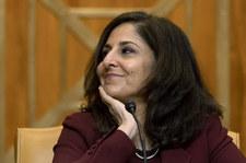 USA: Neera Tanden może zostać odrzucona przez Senat