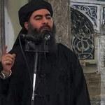 USA nie udostępnią zdjęć z akcji, w której zginął Abu Bakr al-Bagdadi
