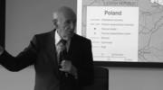 USA: Nie żyje urodzony w Polsce świadek Holocaustu