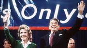 USA: Niedoszły zabójca Ronalda Reagana odzyskał wolność