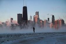 USA: Niemal połowa Amerykanów otrzymała ostrzeżenia o niebezpiecznej pogodzie