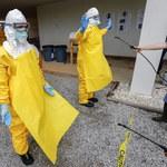 USA: Nowe procedury postępowania z chorymi na ebolę