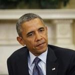 USA: Obama za ostrzejszą kontrolą przy zakupie broni