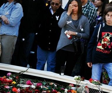 USA: Obchody rocznicy ataków 11 września