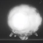 USA odtajniły setki nagrań z testów broni nuklearnej