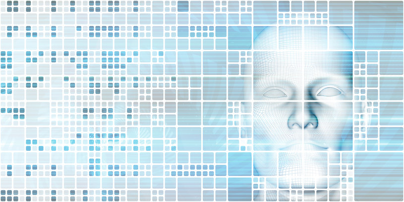 USA opracowuje nową technologię rozpoznawania twarzy /123RF/PICSEL