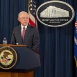 USA: Opublikowano 20 zasad wolności religijnej. Sprawa budzi liczne kontrowersje