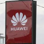 USA oskarżają Huawei o prowadzenie tajnej działalności w Syrii i Sudanie