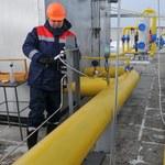 USA ostrzegają Danię: Nie zgadzajcie się na rosyjski gazociąg