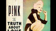 USA: Pink po raz pierwszy na szczycie, PSY idzie jak burza