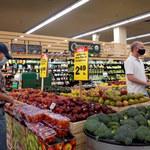 USA: Pokłócił się o maseczki w sklepie. Zastrzelił kasjerkę