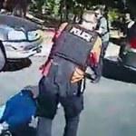 USA: Policja upubliczniła nagrania z akcji, podczas której zastrzelono Afroamerykanina