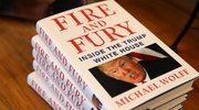 USA: Poważny zarzut pod adresem Donalda Trumpa