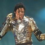 USA: Powstanie muzeum Michaela Jacksona