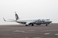 USA: Pożar telefonu na pokładzie samolotu. Ewakuacja pasażerów