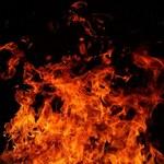USA: Pożar w Los Angeles. Aplikacja uznała bezdomnego za podpalacza