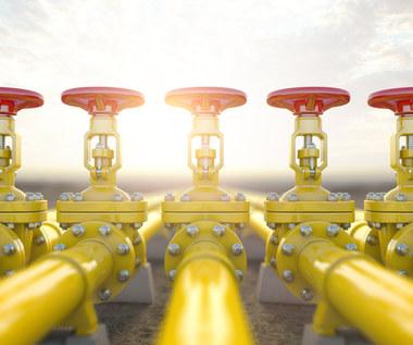 USA pracują by ograniczyć gazowy szantaż Nord Stream 2