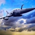 USA przygotowują myśliwiec ze wsparciem sztucznej inteligencji