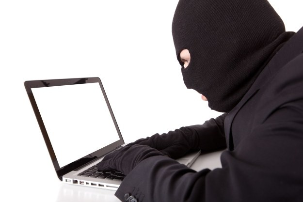 USA przygotowują się do odbarcia cyberataków /123RF/PICSEL