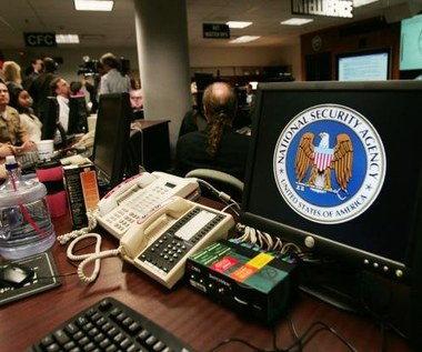 USA przygotowują się na cyberwojnę