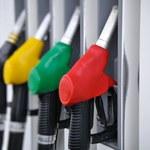 USA: Rekordowe ceny benzyny w szczytowym okresie weekendowych podróży