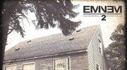 USA: Rewelacyjny Eminem, Avril Lavigne słabo
