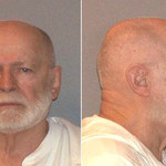 USA: Rozpoczął się proces słynnego gangstera z Bostonu