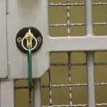 USA: Rozruchy w więzieniu w Karolinie Płd. Siedem ofiar śmiertelnych