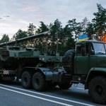 USA rozważa wysłanie broni na Ukrainę