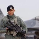 """USA rozważają umieszczenie """"strategicznych zasobów"""" na Płw. Koreańskim"""