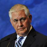 USA: Sankcje zaczynają boleć Koreę Północną