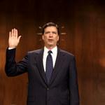 USA: Senat zatwierdził Jamesa Comey'a na szefa FBI