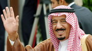 USA: Śmierć króla Abdullaha nie wpłynie na relacje z Arabią Saudyjską