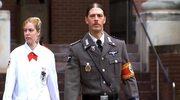 USA: Stanął przed sądem w mundurze hitlerowskim