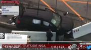 USA: Strzelanina w Fort Meade, 1 osoba zatrzymana