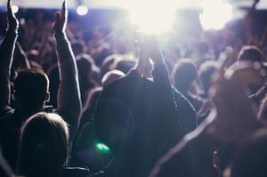 USA: Tańsze bilety na koncert dla zaszczepionych przeciwko COVID-19