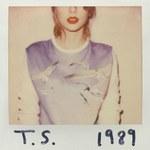 """USA: Taylor Swift o włos przed """"Krainą lodu"""""""