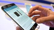 USA: Telefoniczna inwigilacja przynajmniej na razie wygasa