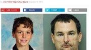 USA Today: 13-latek śmiertelnie postrzelony w hotelu